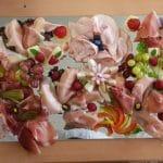 Kalte Platten im Mühlengrund in Heuchelheim
