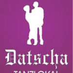 Datscha, Tanzlokal in Offenbach mit Restaurant Fuchsmühle
