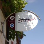 """Weingut, Brennerei und Hofladen """"Bitzel"""" in Winden in der Pfalz"""