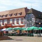 """""""City Marktcafé"""" in Neustadt – Pfalz"""