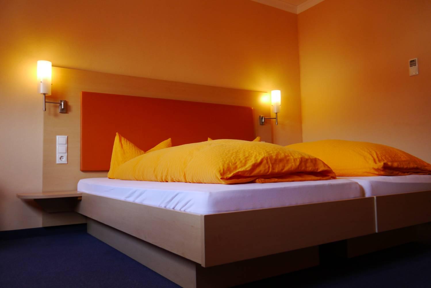 Restaurant molino hotel zur linde silz www pfal