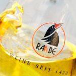 Weingut Raabe in Sankt Martin
