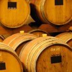 RAABE-Weine - Das Weingut in Sankt Martin