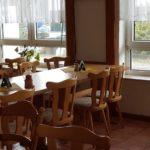 """Restaurantbereich """"Gaststätte Fellach bei Elvira und Henry"""" in Bellheim"""