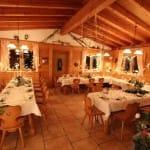 """Café-Restaurant """"Dorfstübel"""" in Hauenstein in der Pfalz"""