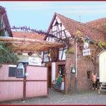 """Weingut + Ferienwohnung """"Poth"""" in Eschbach"""