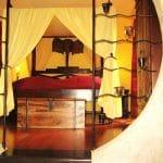 Zimmer im Hotel zum Riesen in Kandel in der Pfalz