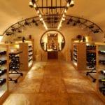 Gewölbekeller Weingut