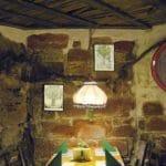 """Restaurant """"s´Reiwerle"""" in Annweiler in der Pfalz"""