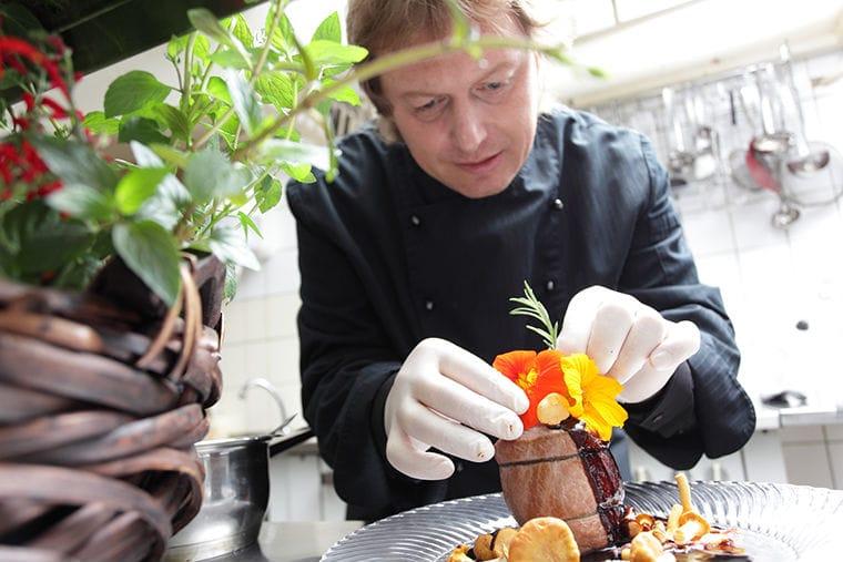 Restaurants mit Auszeichnung in Landau in der Pfalz | www ...