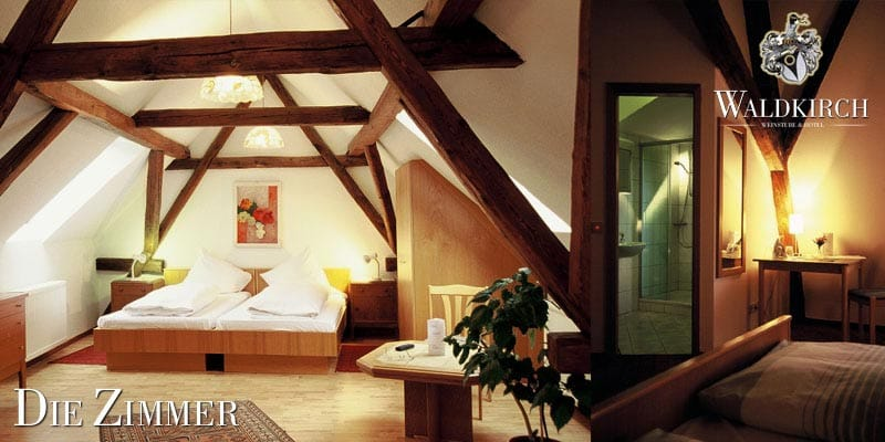 waldkirch weingut weinstube restaurant hotel rhodt unter rietburg. Black Bedroom Furniture Sets. Home Design Ideas