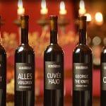 Die Weine, Sekte und Secco sind auch im Online-Shop erhältlich - Weingut