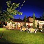 Hotel, Restaurant, Weinstube, Weingut, Ferienwohnung