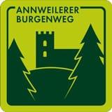 Annweilerer Burgenweg