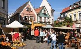 bad-duerkheim-freizeit