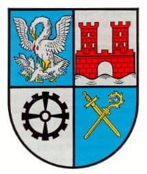 Wappen Billigheim-Ingenheim