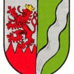 Wappen Dernbach Pfalz