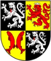 Wappen Flonheim in der Pfalz