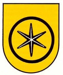 Wappen Insheim in der Pfalz