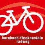 Hornbach-Fleckenstein-Radweg