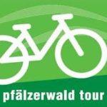 Pfälzerwald-Radtour