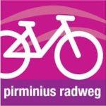 radtour-primius-radweg