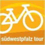 radtour-suedwestpfalztour
