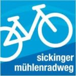 radtour-sickinger-muehlenradweg