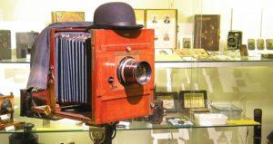 Film- und Fotomuseum Deidesheim