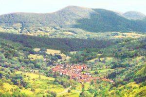 Dernbach in der Pfalz