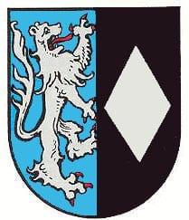 Wappen Neustadt - Duttweiler in der Pfalz