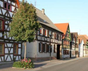 Herxheim bei Landau
