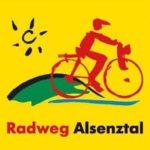 radtour-alsenzradweg