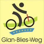 Glan-Blies-Weg