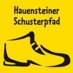 Hauensteiner Schusterpfad