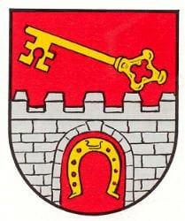 Wappen Schweighofen in der Pfalz