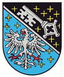 Wappen Neuleiningen in der Pfalz
