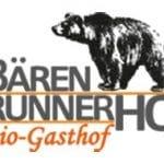 Bio-Gasthof