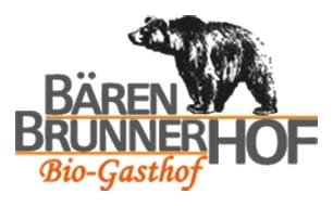 """Bärenbrunnerhof"" – Bio-Gasthof"