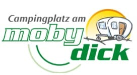 """Campingplatz am Moby Dick"""