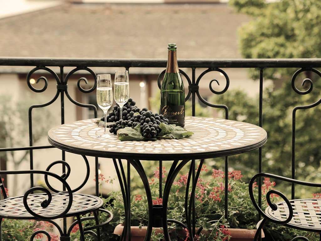 das landhotel gernert wohlf hlhotel sankt martin. Black Bedroom Furniture Sets. Home Design Ideas