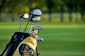 Golfplätze in der Pfalz