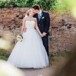 """Familien-und Hochzeitsfotografie """"Manuela Gorber"""""""