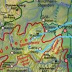 Adolf-von-Nassau-Wanderweg