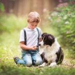 Familienfotografie, Manuela Gorber