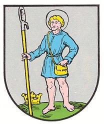 Wappen Hatzenbühl in der Pfalz