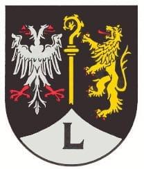 Wappen Lambsborn in der Pfalz