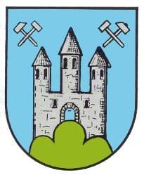 Wappen Nothweiler in der Pfalz