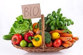 Bio Restaurants mit frischen Produkten aus der Region