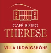 """""""Therese"""""""